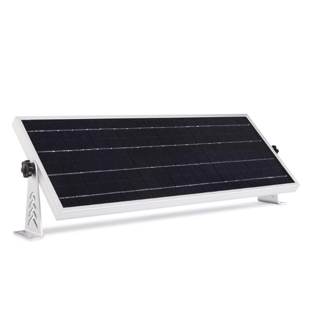 solar lighting kit with usb and switch for distributors